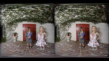 vr virtual reality sbs - angel smalls -.