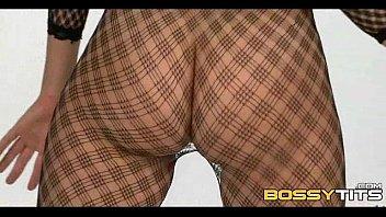 Stocking Sexy Big 1 5