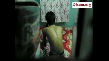dhaka school student hump
