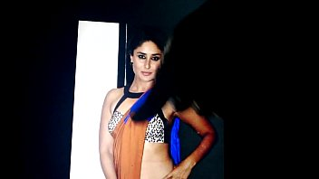 kareena kapoor jism tribute manhandled