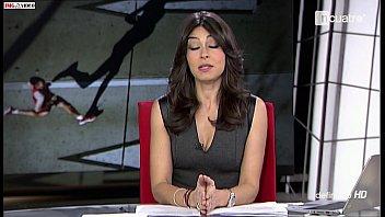 marta fernandez noticias cuatro 311214