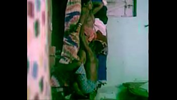 desi-housewife-penetrating-at-home-over-nine-mins-of-steaming
