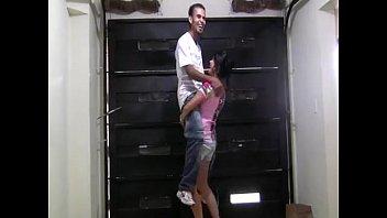 hottest hoist and carry part 82 female hoisting.