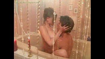 Krista Allen - Bathtub Sex 1