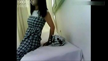 japanese chick exam covert webcam part 2 in xgadiscom