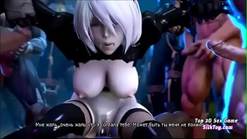 Best 3D Hentai Sex Game To Play On PC