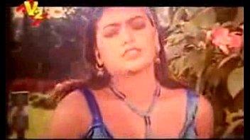 bangla crimson-hot song omar jon morta nodi teji.