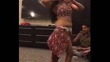 pakistani prostitutes in dubai 0589286464