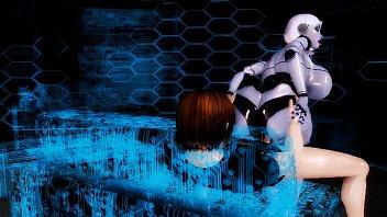 virtual robo fuckbox promo trailer
