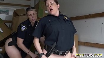 Big natural tit milf fuck hairy pussy Black suspect taken on a harsh