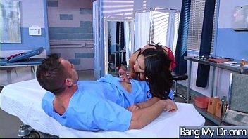 nasty patient aria alexander amp_ sofia valletta get.
