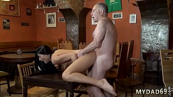 blond nubile dt spunk and milky can you.