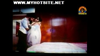indian actress hook-up gauze free-for-all