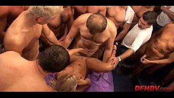 50 fellow inner ejaculation 076