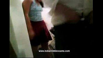 indian duo caught nailing in delhi macdonalds restroom.