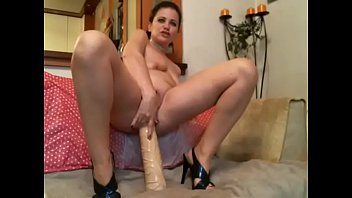 mature mom squirt on cam - hotcamsgirl.webcam