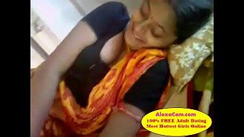 youporn - wondrous-desi-bengali-boudi-with-devar-jaw-dropping-joy bags-revealed