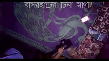 bengali stellar randi nail with customer in sonagachi kolkata
