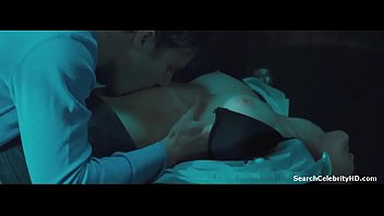madeline zima in the collector 2009