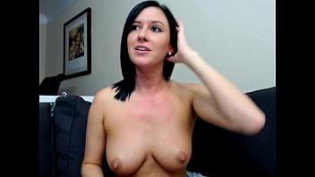 girl masturbating on webcam more videos on lewdwebcams.com