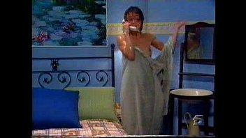 emma suarez - querido maestro 1997