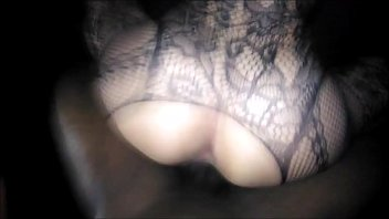 real amateurs in homemade compilation