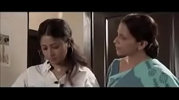 apartment sequence from howdy kolkata