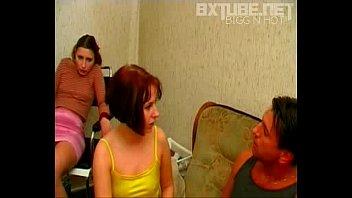 familiensex vol6familie inzest 1998 0101h04m53s-01h14m10s
