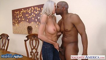 thick-boobed light-haired emma starr take neighbor.