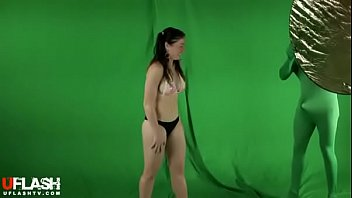 bulge prank to models