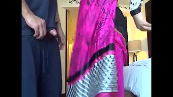 wonderful-curvaceous-desi-aunty-drilled-in-motel-hd-part-1