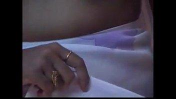 6570819 22 freshly married bhabi honeymoon.