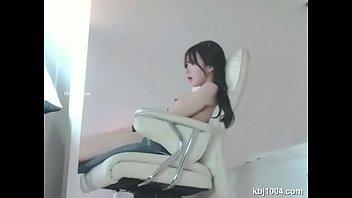 Korean show cam sweet  Name she: /
