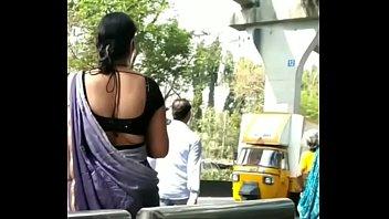 gadrayi jain bhabhi rakhi unveiling supah-sexy back in.