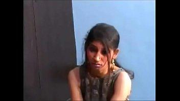 lactating indian damsel providing unbelievable sizzling.