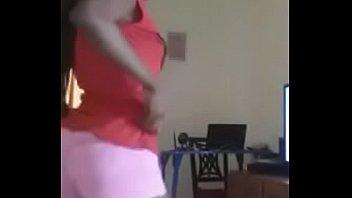 ma pinhou danse pour moi