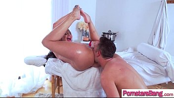 Big Long hard Cock Ride Hardcore By Horny Sluty Pornstar (Missy Martinez) vid-16