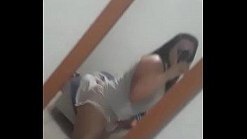 kettlyn gordinha de sorocabasp brazil rebolando