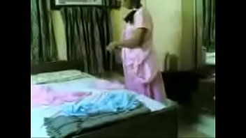 telugu wife home made