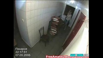 russian security web cam