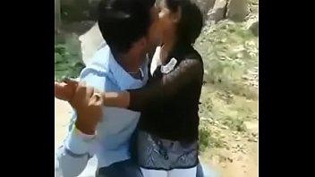 desi marwadi jalore intercourse