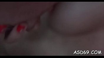 thai whore cannot stop deep throating this rigid.