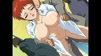 manga porno slave espanol 009 parte 2 movie.