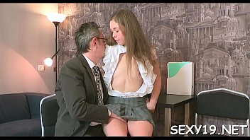 mature instructos are getting nasty dt from delicious stunner