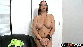 Big natural tits, amazing huge tits 2.4