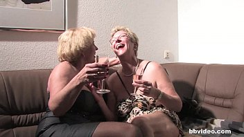 bbvideocom german grannies plays with their.
