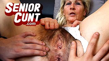 mature gash closeups of unexperienced mommy.