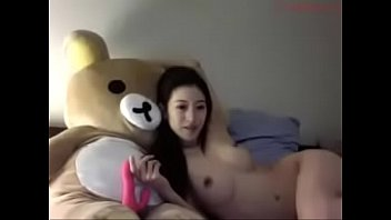 asia fox 160617 2136 doll chaturbate