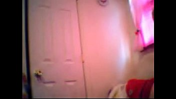 Big Boobs on Webcam  Free Webcam Big Boobs Porn Video be - cams-chat24.com