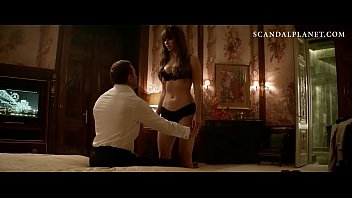 jennifer lawrence bang-out episode in underwear 039_red sparrow039_.